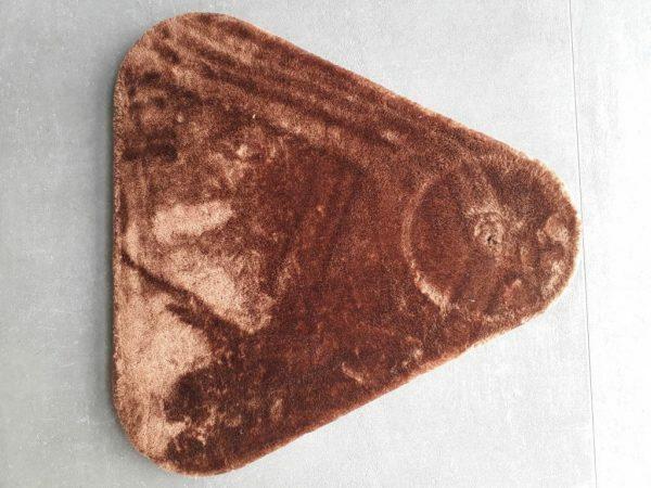Step 55x55 cm Brown slaapplank onderdeel krabpaal