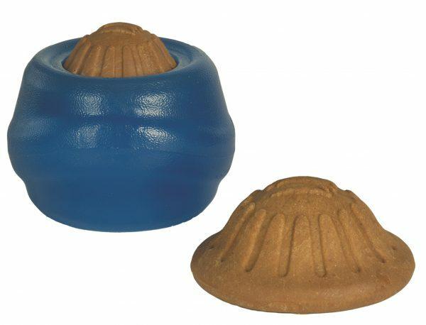 Starmark Treat Ball Ø 12,5cm L