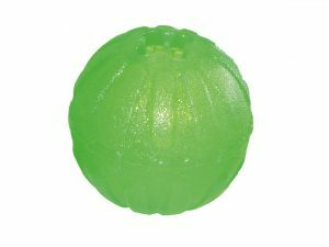 Starmark Treat Chew Ball Ø 7cm M