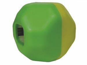 Starmark Treat Puzzle Ball Ø13,3cm