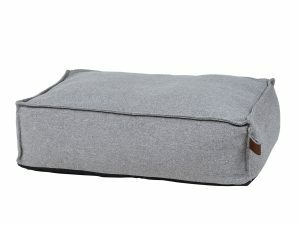 Matras Stargaze Nut Grey 80x55cm