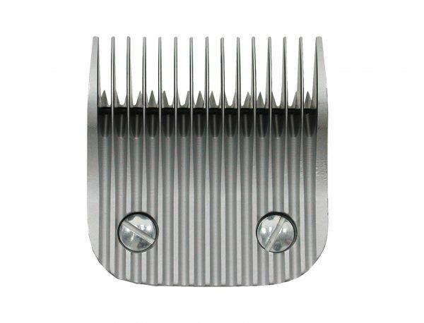 Scheerkop snijlengte 9mm (Max 45&50)