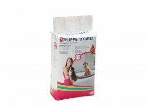 Puppy Trainer Pads 60 x45cm (30)
