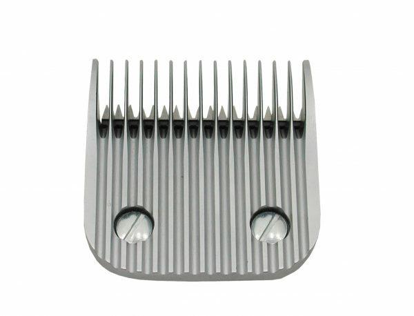 Scheerkop snijlengte 7mm (Max 45&50)