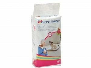 Puppy Trainer Pads M 45 x30cm (30)