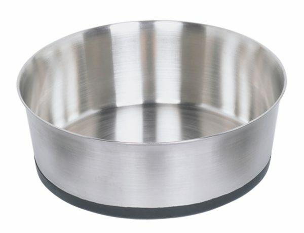 Eetpot inox antislip 27cm 3,70L