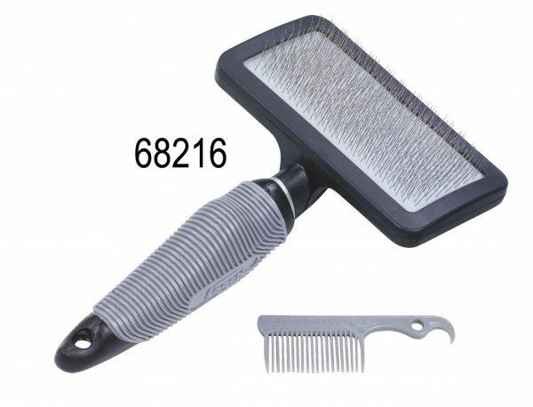 Starline Slicker L soft pins