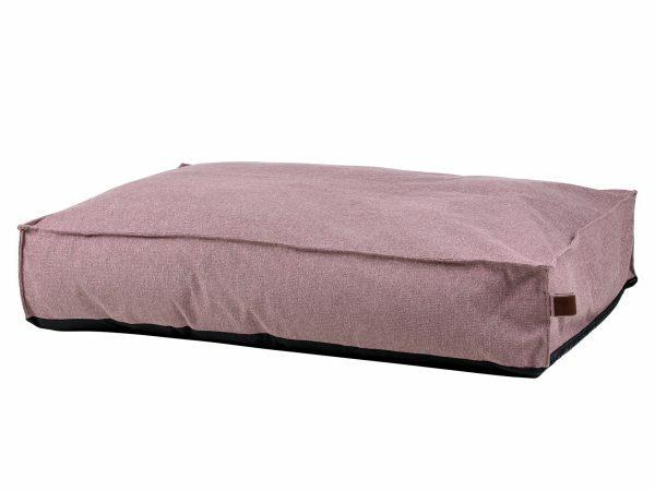 Matras Stargaze Iconic Pink 120x90cm