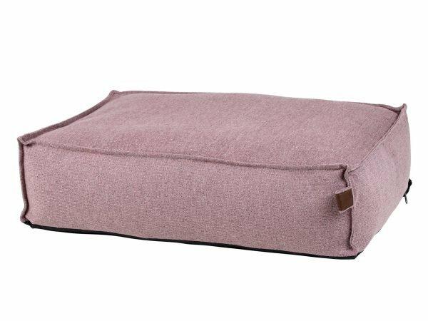 Matras Stargaze Iconic Pink 80x55cm