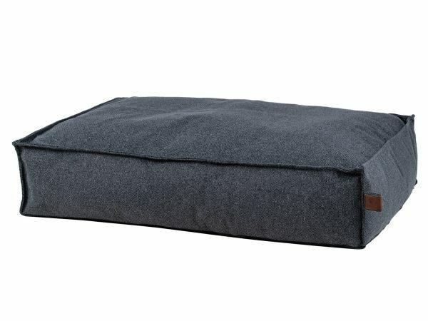 Matras Stargaze Epic Grey 100x70cm