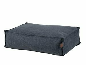 Matras Stargaze Epic Grey 80x55cm