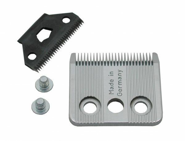 Scheerkop voor Moser kit (7670)
