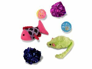 Speelgoed kat Fish and Fun (6)