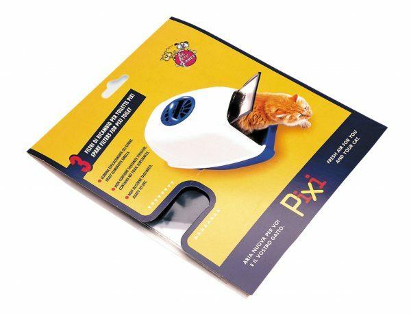 MPS Filter voor toilethuis Pixi & corner (3)