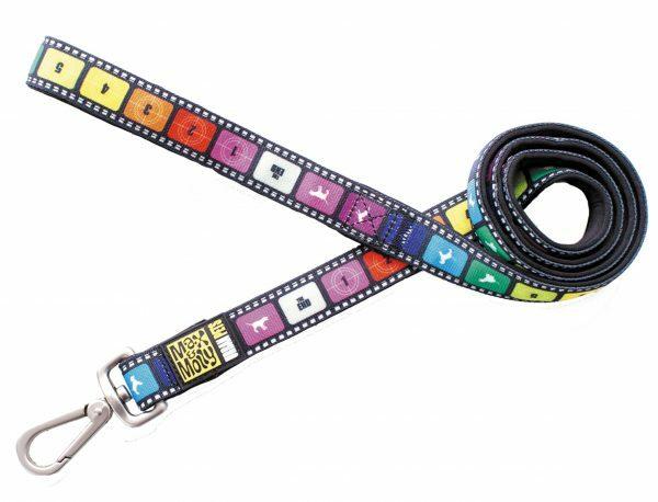 Leiband Movie M 20mmx120cm