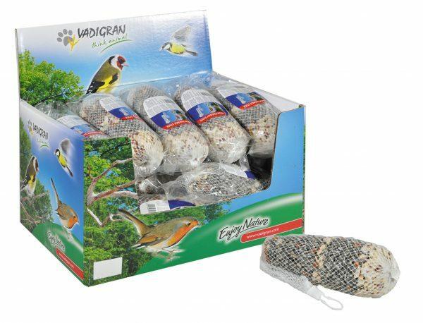 Enjoy Nature Premium High Energy stang 500gr