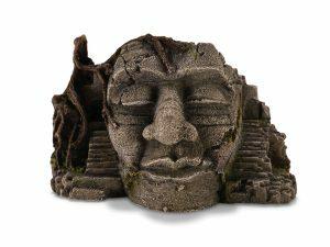 Aqua Deco Angkor Wat 175x107x113mm
