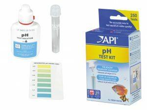 p3747  12726 mini ph test kitph liquid test kit api 1