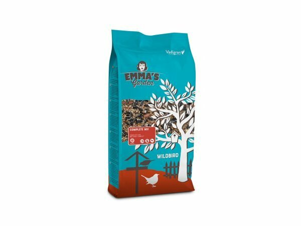 Emma Strooivoer Complete Mix 900g