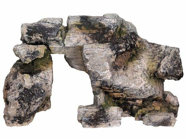 """Aqua Deco ROCK"""" 245x75x125mm"""