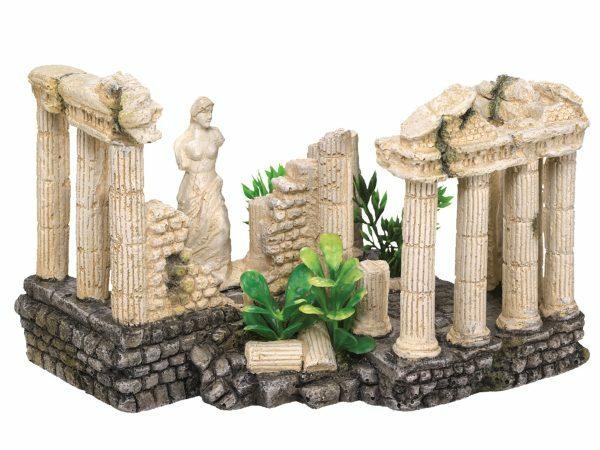 Aqua Deco Antieke kolom 150x190x125mm