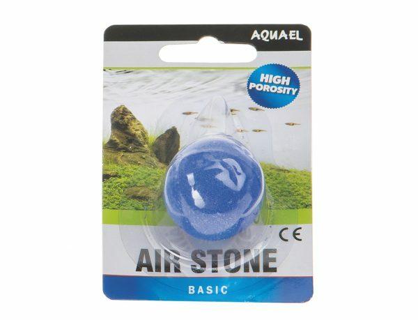 Keramische zuurstof lucht steen Ø2cm