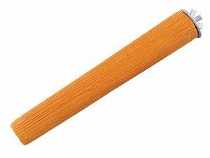 Calcium stok oranje 22cm