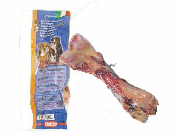 Italiaanse hambeen maxi 24cm