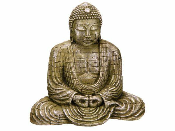 Aqua Deco Boeddha 155x95x155mm