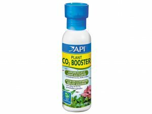 Plant C02 Booster API 118ml