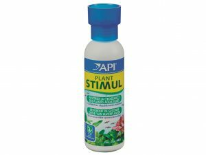 Plant Stimul Liquid API 118ml