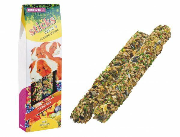 ESVE Sticks mix cavia (2)