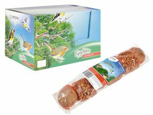 Enjoy Nature Party Swing 630gr (dis 24)