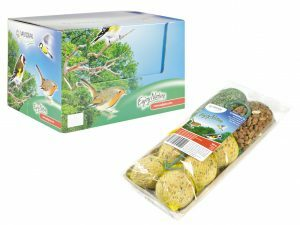 Enjoy Nature Wintermix 8 pcs 890gr (dis 12)