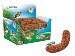 Enjoy Nature pindanetje 1 kg (display)