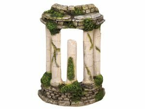Aqua Deco Antieke kolom 100x65x140mm