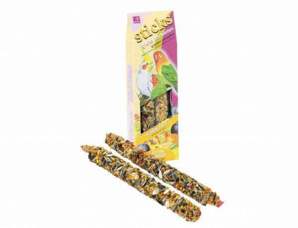 ESVE Sticks grote parkiet honing-mix (2)