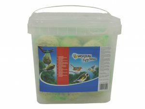 Enjoy Nature Emmer Mezenbol 90 gr (35)