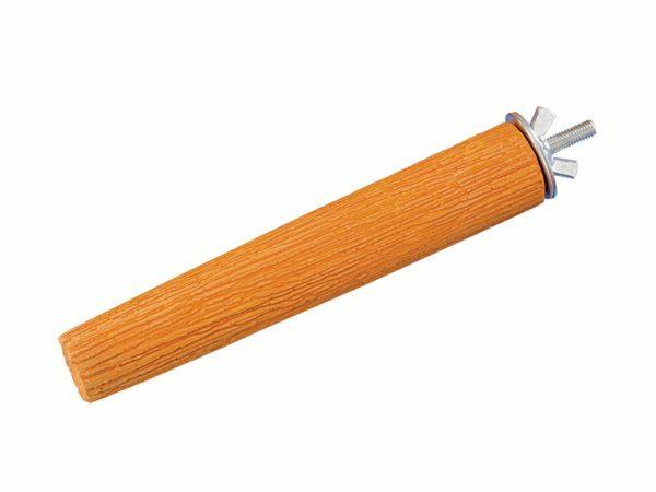 Calcium stok oranje 15,5cm
