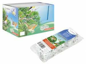 Enjoy Nature Hartjes van vet 3pcs 300gr (dis 40)