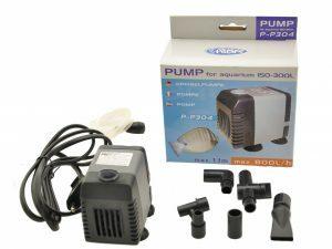 Pomp P-P304 800 l/h (aqua 150 ->300l)