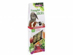ESVE Knaagdiersticks vitaminen groenten-fruit (2)