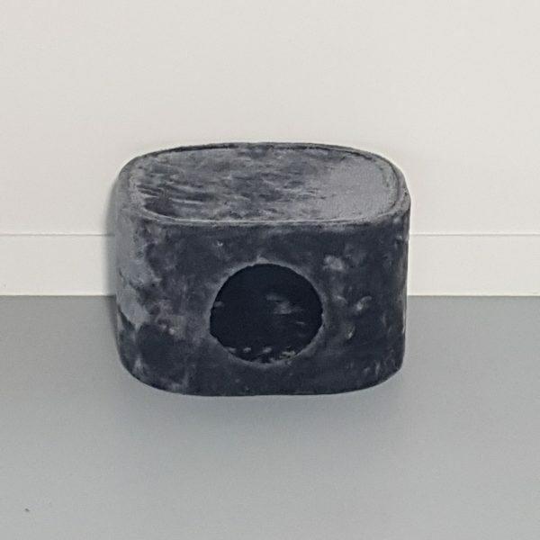 Speelhuis - Panther Dark Grey