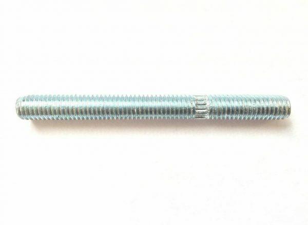 Verbindingsschroef M8 x 70mm