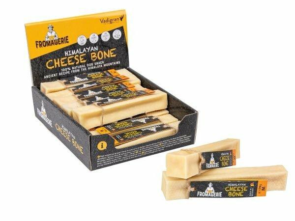 Cheese Bone 70g M