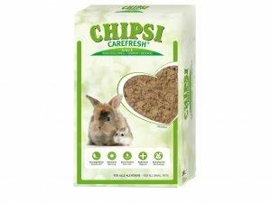 Chipsi Carefresh Original 14 L