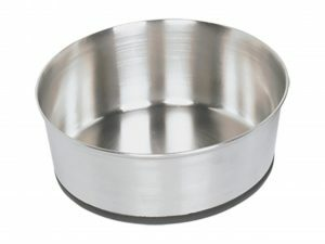 Eetpot inox antislip 24cm 2,70L