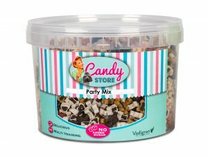 Candy Party Mix 1,8kg
