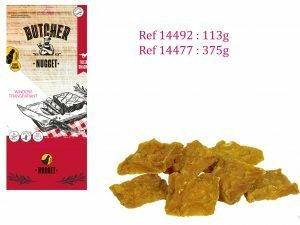 Chicken Nuggets 113g