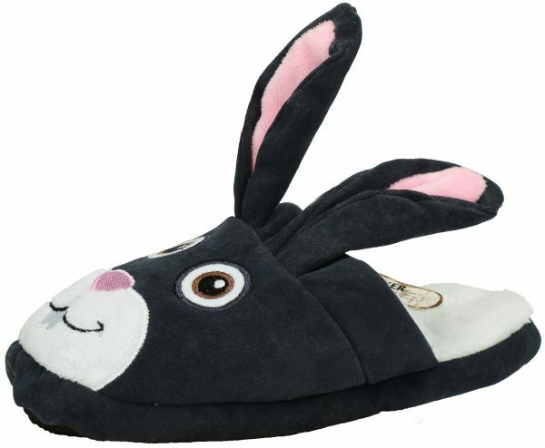 AFP Doggy's Slipper Rabbit